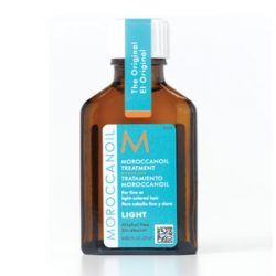 Moroccanoil Light Oil Treatment (4.4 oz./125 ml)