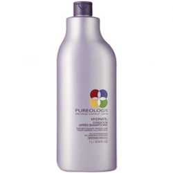 Hydrate Condition, moisturising conditioner (8.5 oz./250 ml)