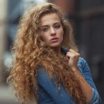 Six hair conditioners for six hair types. Which one should you choose?